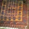 IMG_20110105_133257